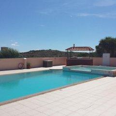 Отель Villa Maldon бассейн фото 2
