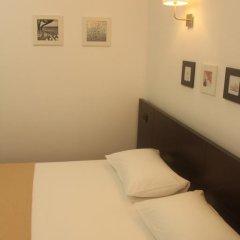 Hotel Vila 3 3* Стандартный номер с различными типами кроватей фото 17