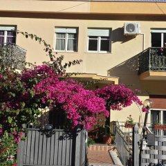 Отель Mondello House Eraclea Италия, Палермо - отзывы, цены и фото номеров - забронировать отель Mondello House Eraclea онлайн фото 3