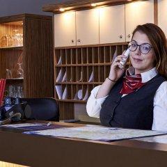 Отель Best Western Hotel Berlin Mitte Германия, Берлин - 2 отзыва об отеле, цены и фото номеров - забронировать отель Best Western Hotel Berlin Mitte онлайн развлечения