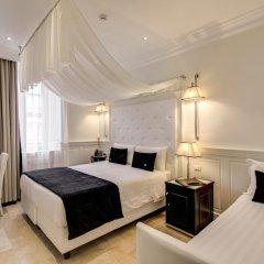Hotel Tito 3* Стандартный номер с различными типами кроватей фото 6
