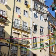 Апартаменты Apartment 11 Steps фото 3