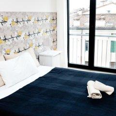 Отель Bed and Breakfast Ca'Lou Италия, Виченца - отзывы, цены и фото номеров - забронировать отель Bed and Breakfast Ca'Lou онлайн в номере фото 2