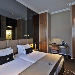 Altis Avenida Hotel 5* Стандартный номер с разными типами кроватей фото 5