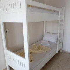 Safari Suit Hotel 3* Апартаменты с различными типами кроватей фото 5