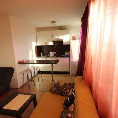Гостиница Raketniy 3 в Москве отзывы, цены и фото номеров - забронировать гостиницу Raketniy 3 онлайн Москва комната для гостей фото 2