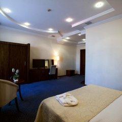 Отель Анатолия Азербайджан, Баку - 11 отзывов об отеле, цены и фото номеров - забронировать отель Анатолия онлайн спа