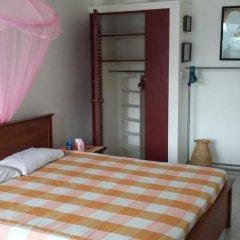 Отель House of water Lily комната для гостей фото 2