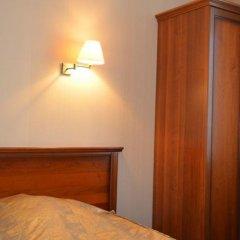 Форум Отель Стандартный номер разные типы кроватей фото 2