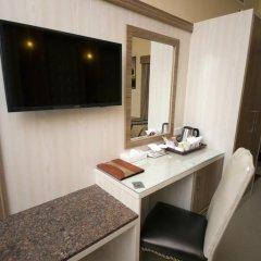 Naif view Hotel By Gemstones Номер категории Премиум с различными типами кроватей фото 10