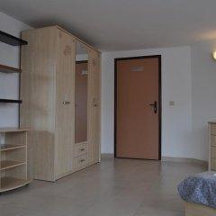 Отель House Todorov Люкс повышенной комфортности с различными типами кроватей фото 21