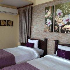 Отель Seashell Resort Koh Tao Таиланд, Остров Тау - 1 отзыв об отеле, цены и фото номеров - забронировать отель Seashell Resort Koh Tao онлайн детские мероприятия