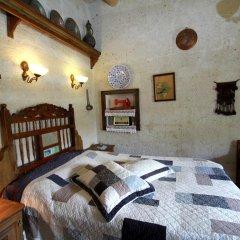 Sofa Hotel 3* Номер Комфорт с различными типами кроватей фото 10