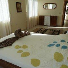 Отель Villa Lucia Болгария, Балчик - отзывы, цены и фото номеров - забронировать отель Villa Lucia онлайн в номере