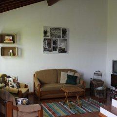 Отель Quinta do Rebentão комната для гостей фото 2