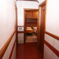 Отель Soggiorno Daisy удобства в номере