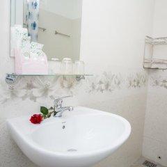 Camila Hotel 3* Улучшенный номер с различными типами кроватей