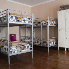Отель Lisbon Old Town Hostel Португалия, Лиссабон - отзывы, цены и фото номеров - забронировать отель Lisbon Old Town Hostel онлайн детские мероприятия