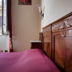 Отель Novecento Италия, Палермо - отзывы, цены и фото номеров - забронировать отель Novecento онлайн спа фото 2