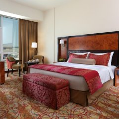 Отель Millennium Dubai Airport ОАЭ, Дубай - 3 отзыва об отеле, цены и фото номеров - забронировать отель Millennium Dubai Airport онлайн