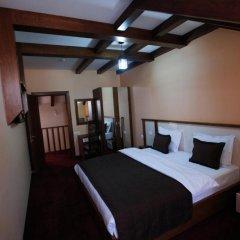 Отель Элегант(Цахкадзор) комната для гостей фото 2
