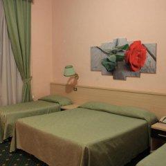 Hotel Priscilla 3* Стандартный номер с различными типами кроватей