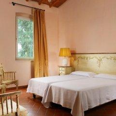 Отель Fattoria San Lorenzo комната для гостей фото 4