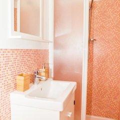 Отель Valerix 2 ванная фото 2