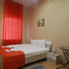 Гостиница Невский 140 3* Номер категории Эконом с двуспальной кроватью фото 2