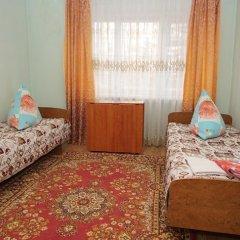 Гостиница Dom artistov tsirka Arena Ufa детские мероприятия фото 2