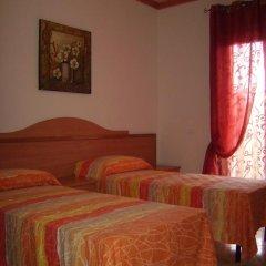 Отель Collina del sole Дзагароло комната для гостей фото 3