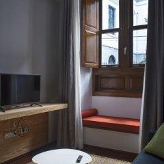 Отель Anchieta 60 удобства в номере фото 2