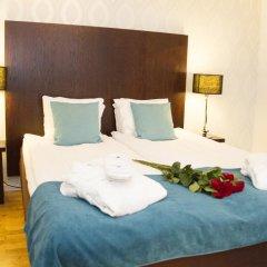 Hotel Garden | Profilhotels Мальме комната для гостей фото 3