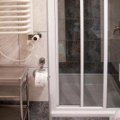 Отель Willa Marma B&B 3* Номер категории Эконом с различными типами кроватей фото 3