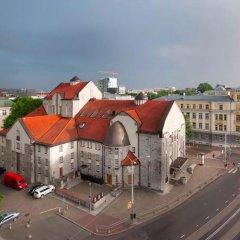 Апартаменты Tallinn City Apartments - Old Town фото 3