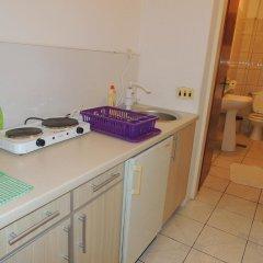 Отель Rooms Villa Desa в номере фото 2