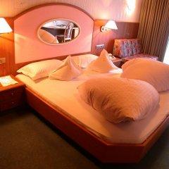 Hotel Zebru Стельвио детские мероприятия