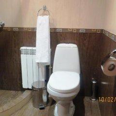 Отель MagHay B&B Стандартный номер с 2 отдельными кроватями фото 3