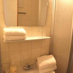Отель Snooze Guesthouse 3* Номер категории Эконом фото 3
