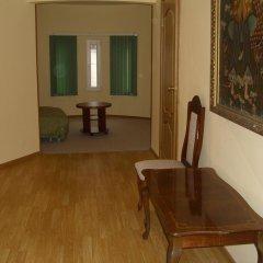Мини-отель Тукан Апартаменты с различными типами кроватей фото 5