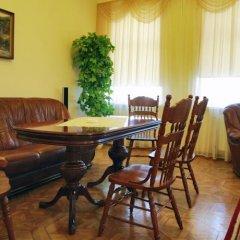 Отель Guest House on Volzhskaya Naberezhnaya Ярославль питание фото 2