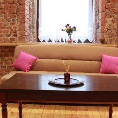 Апартаменты Apartment Gutenbergs интерьер отеля фото 2