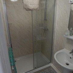 Отель Llanryan Guest House ванная фото 2