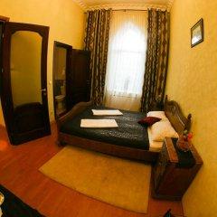 Гостиница Karl Heine house Николаев комната для гостей фото 5
