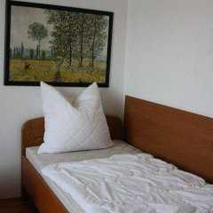 Отель Appartment München Isartor 2* Апартаменты фото 7
