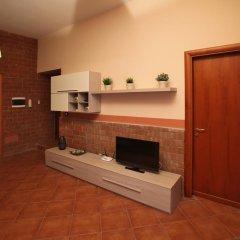 Отель A Casa di Ludo комната для гостей фото 3