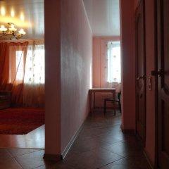 Апартаменты RentaDayBibirevo интерьер отеля фото 2