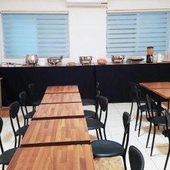 Отель Alice Residence Южная Корея, Сеул - отзывы, цены и фото номеров - забронировать отель Alice Residence онлайн питание фото 2