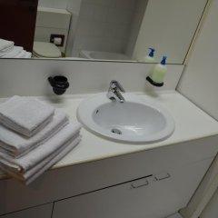 Апартаменты Milano 3 Apartment Базильо ванная фото 2