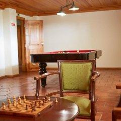 Отель Quinta Do Juncal спа